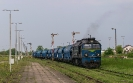 ST44-1230