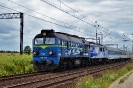 ST44-1233 & EP07 1064