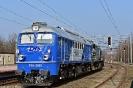 ST44-2055