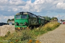 ST44-949 & ST44-1028