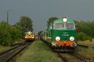 SU45-089 + SU42-506