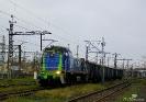 ST48-001