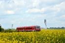 DB Regio 928 424