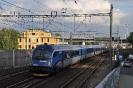 Rail Jet 80-91 0006-7