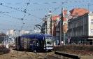 Alstom Kosntal 116Nd #810