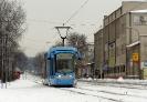 Alstom 116Nd