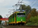 Duewag GT8  #656