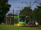 Siemens Combino #510