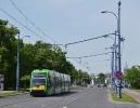 Solaris Tramino #516