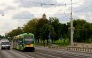 Solaris Tramino #523
