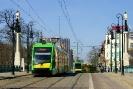 Solaris Tramino #530
