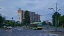 Solaris Tramino #532