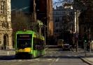 Solaris Tramino #548
