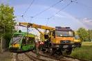 Solaris Tramino S105p #515
