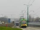 Solaris Tramino S105P #517