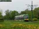 Solaris Tramino S105P #528