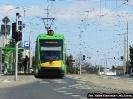 Solaris Tramino S105P #533
