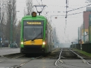Solaris Tramino S105P #545