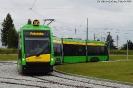 Solaris Tramino S105p #549
