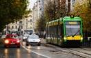 Solaris Tramino S105p #554