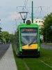 Solaris Tramino S105P #544
