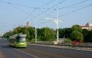 Tatra RT6N1 #408