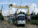 Tatra KT4DtM #121
