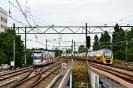 Alstom Regio Citadis #4027