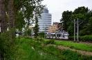 Alstom Regio Citadis #4032