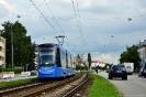 Siemens Avenio #2806