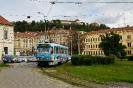 Tatra T3R.PV #1658