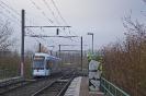 Variobahn #424