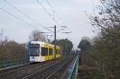 Variobahn #427