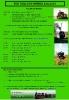 Impreza z PX48 na GKW Gniezno 08.06.13r.