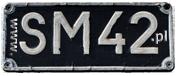 SM42.pl