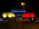 Poznań Główny