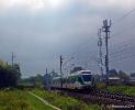 ER75-002