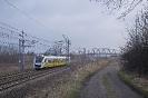 36WEa-012