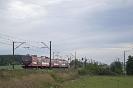 ED72A-003
