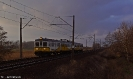 EN57-1103