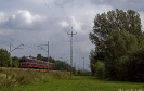EN57-1243