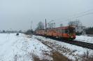 EN57-1336