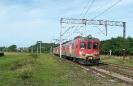 EN57-1402