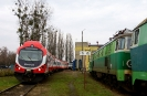 EN57-1434