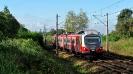 EN57-1452