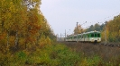 EN57-1653