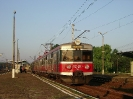 EN57-805