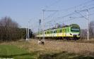 EN57AKM-1646