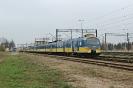 EN57AKM-1670