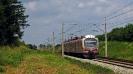 EN57AKM-3003